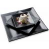 Collezione Noir Sushi Neropaco