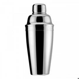 Shaker Acciaio Easy 70 cl
