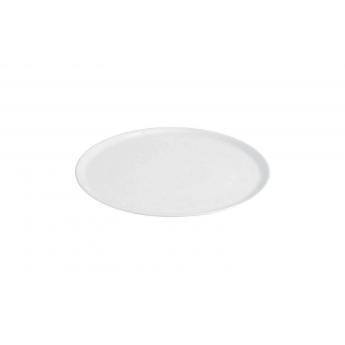 Piatto pizza Cinzia cm.31