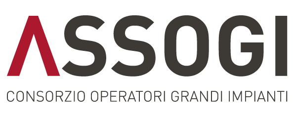 Logo Assogi