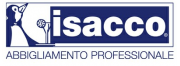 Isacco