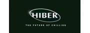 Hiber Ali S.p.a